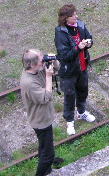 fotorer