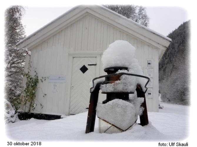 vinterdag3