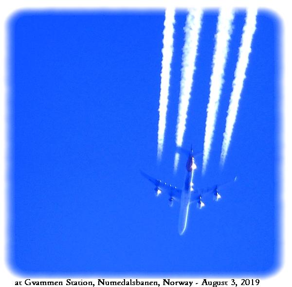 passingplane